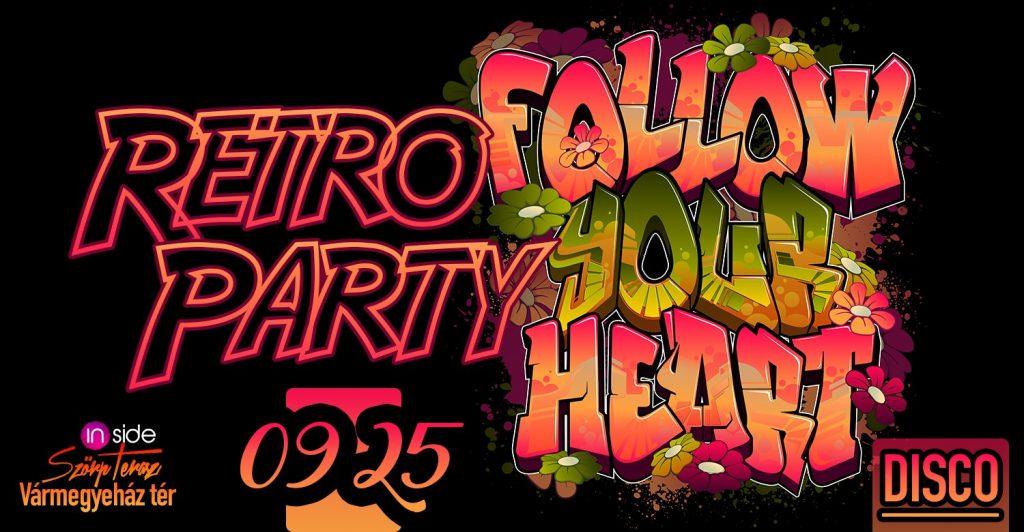 retro-party-09-25-szorp-terasz-Gyongyos