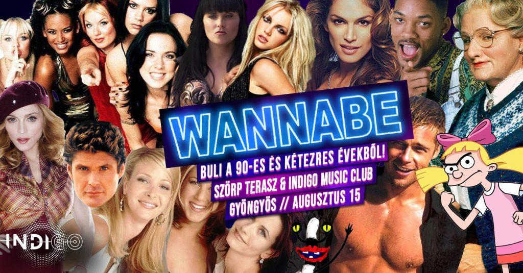 wannabe-szorpterasz